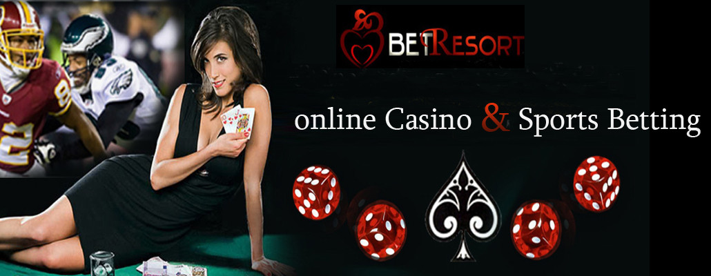 Online poker Background - Unearthing the best Wager Video game Ever before