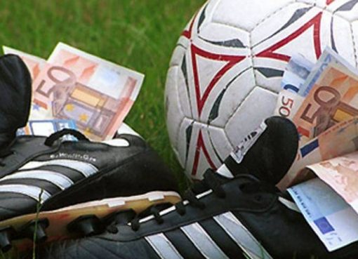 Online Sports Betting Sites: An Interesting Experience!
