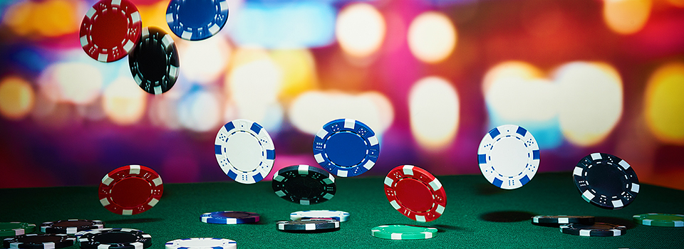 Remember your very first time winning in poker online?