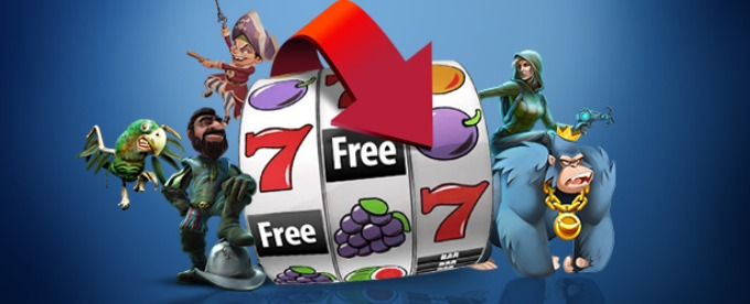 Why People Engage In Best Online Slots UK?