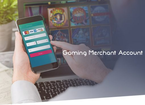 Play Safe as well as Secure Online Gamings With PayPal Bingo