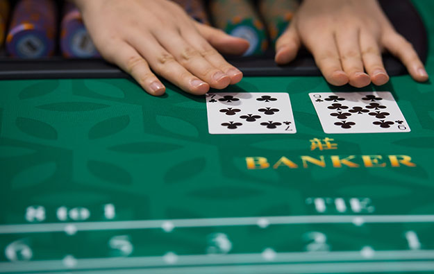 Microgaming Gambling Establishments - The Best Online Gambling Destination