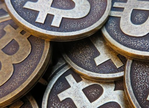 WHERE TO BUY BITCOIN TO USE FOR ONLINE GAMBLING