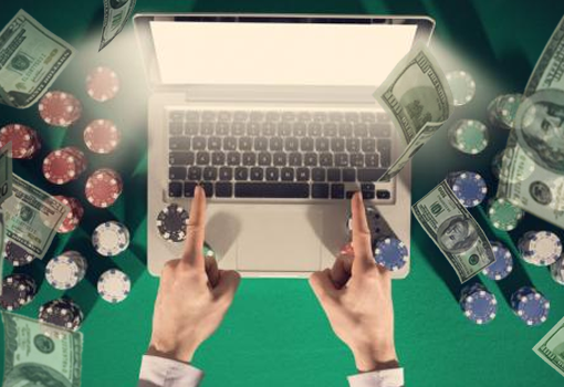 Texas Holdem Competition Approach