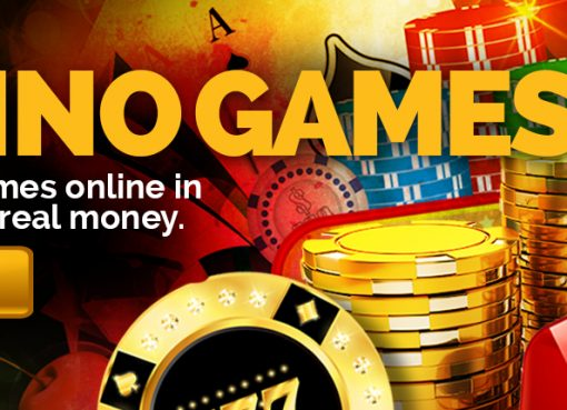 The Best Ways to Gather Casino Suit Perks
