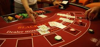 Lower Your Online Gaming Losses making Loan