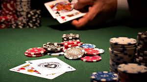 Sports Betting - Some Short Facts