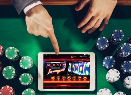 Stay Clear Of Most Common Mistakes Often Made By New Poker Players