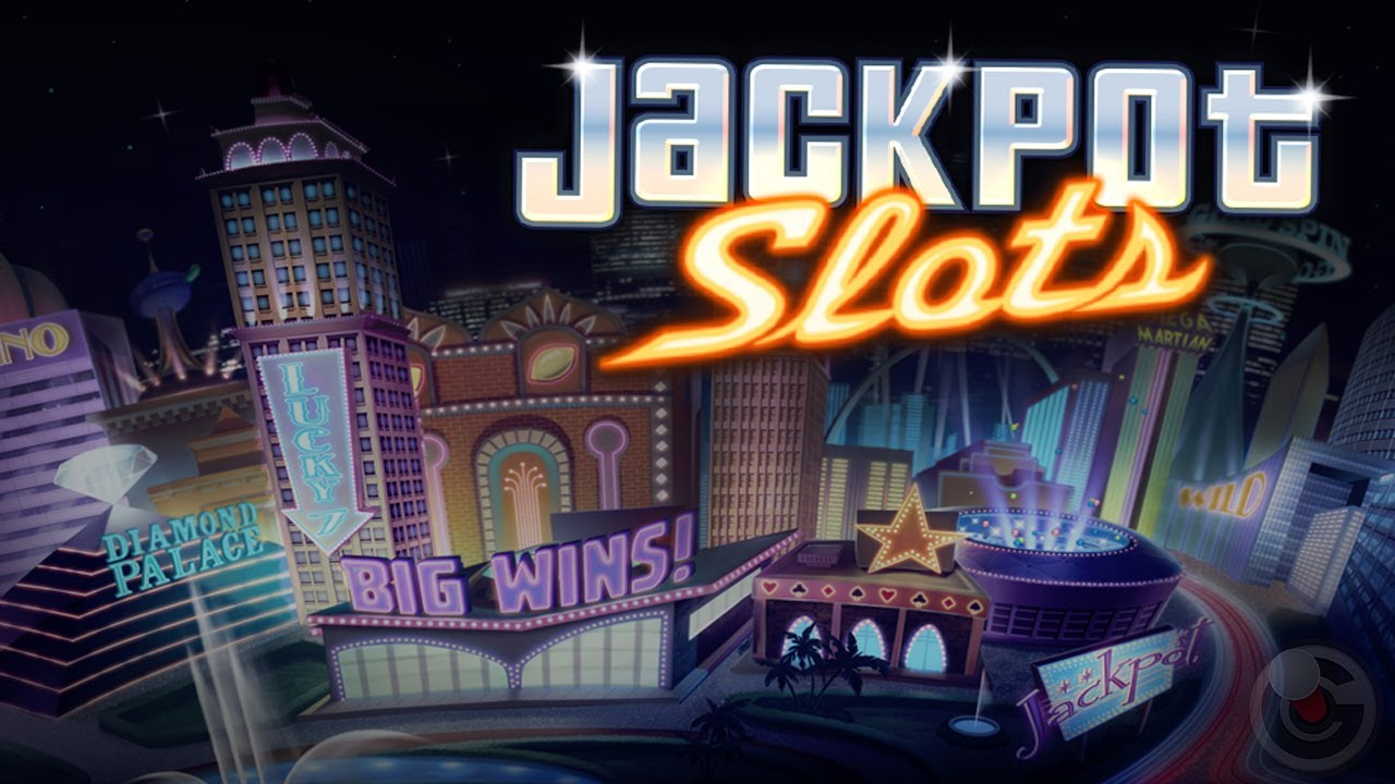 Just how to Win a Jackpot in Fruit Machine Games?