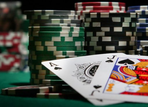 Live Roulette Guide Strategy - Roulette Guide Strategy for Beginners