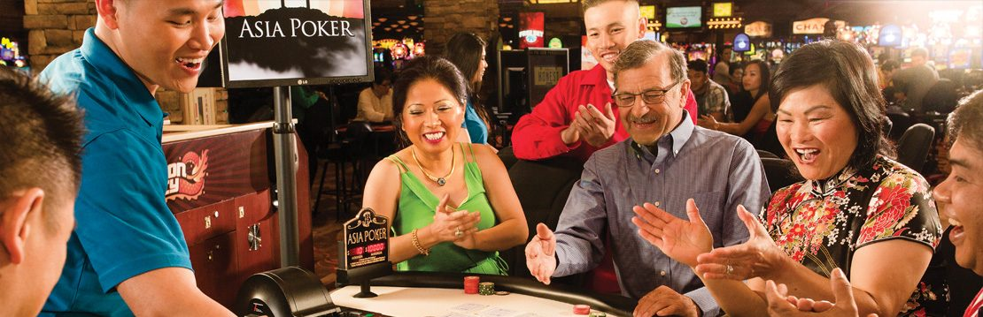 Prosper Playing Table Gamings Online