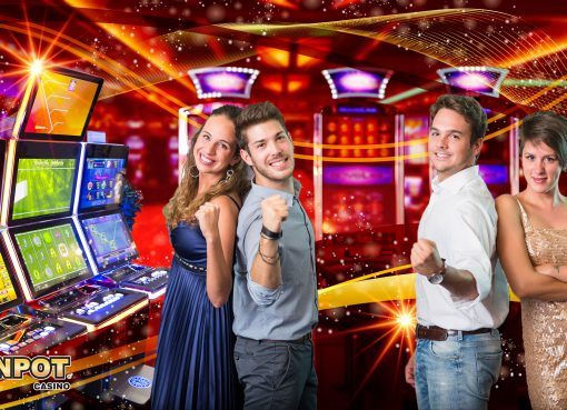 Understanding the Payments Is the First Rule in Roulette