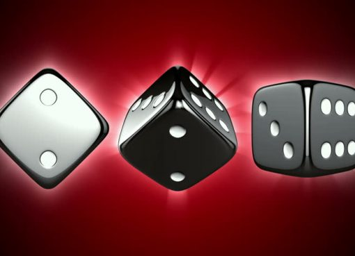 Keno Approach and Online Gaming