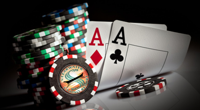 Blackjack - Matter Cards - Learn How to Win at Blackjack