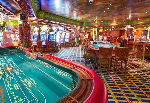 The latest reviews about top online casinos