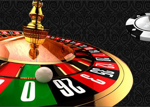 Just how to Win at Online Roulette - A Strategy YOU MUST Know