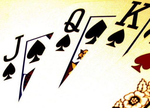 Your Manual to Free Poker Tournaments