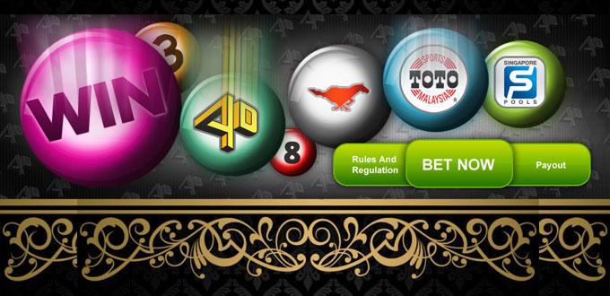 Acquire Online Lottery Tickets - Delight In the Planet of Lottery Coming From the Convenience of Your Sofa