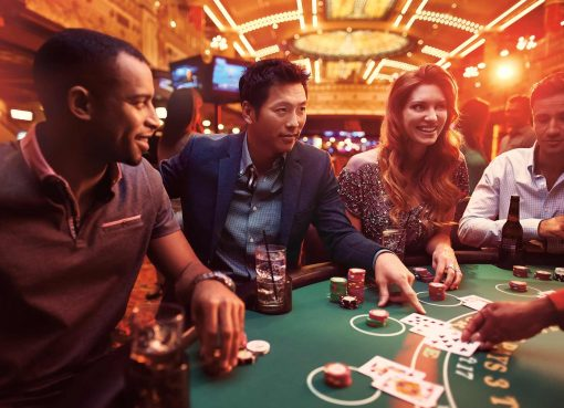 Titan Poker Incentive Code - Complete Testimonial of Titan Poker and Existing Deals Offered