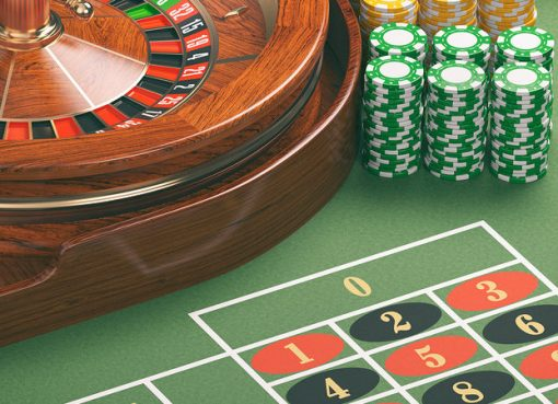 Standard Betting Strategy Considerations