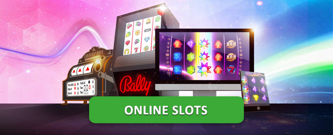 Online Casino Policies and Percentages Explained
