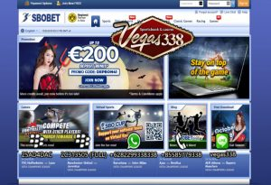 Online or Even Property Casino - Which Means?