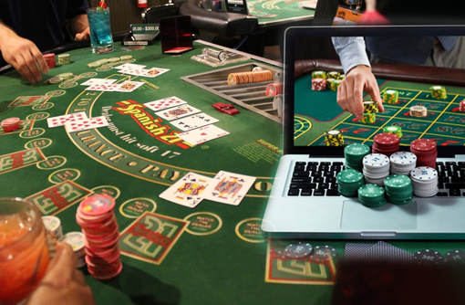 Best Poker Sites & Casino Bonuses in 2019