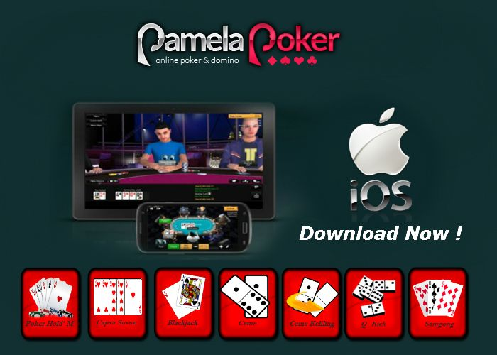 No Live Dealer Games at Golden Casino