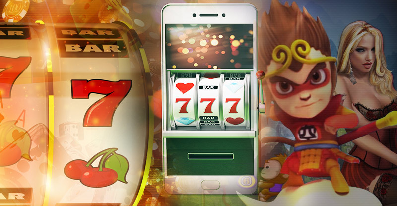 Beat the Online Casinos and also Make Money Every Time