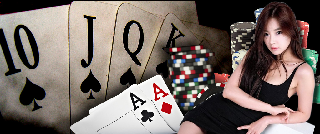 Texas Holdem Poker Rankings Disclosed Additional Tips To Why They Are important