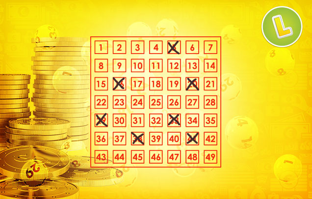 How To Choose Numbers For the Lottery Game Misconceptions