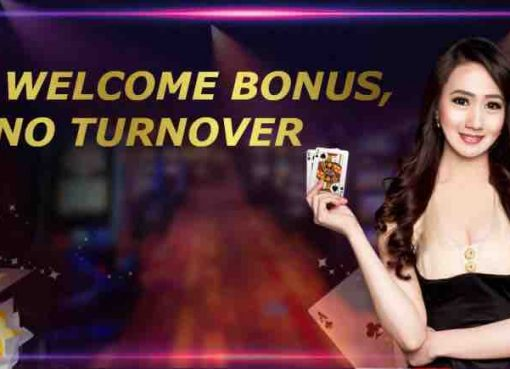 Various Other Leading Casino Games
