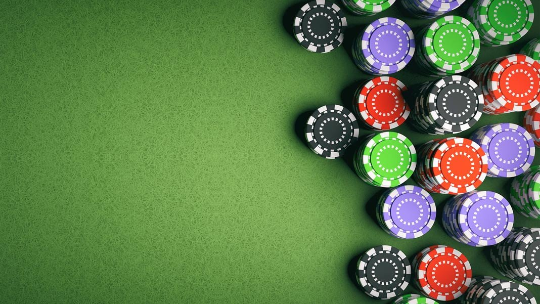 Just how to Beat the Poker Pro in a Poker Event
