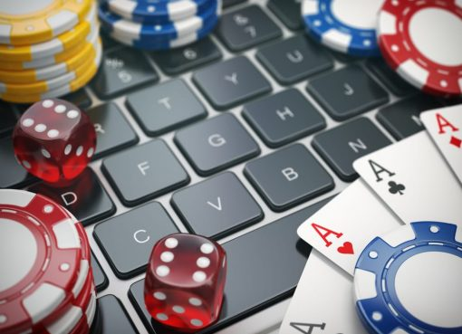 Exactly how to Benefit From Sports Gambling