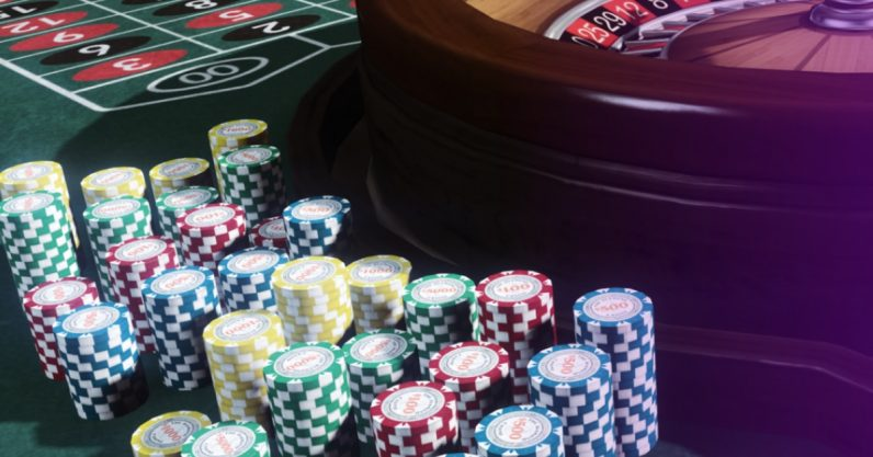 Benefits To Play Poker Online