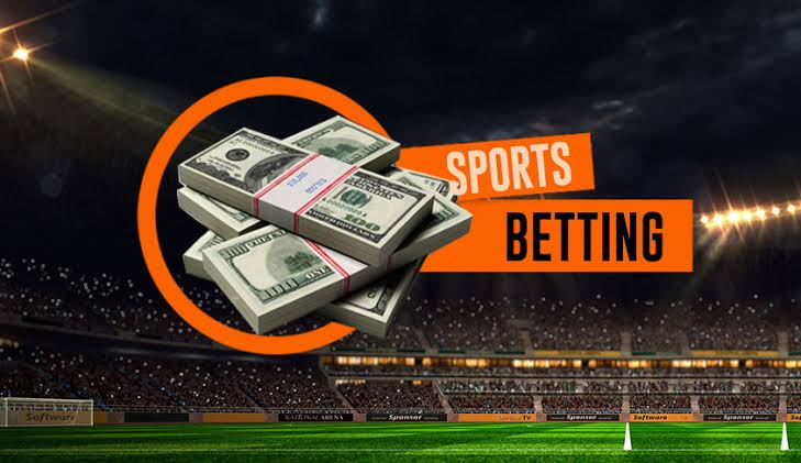 Locating the Right Sports Bookmaker