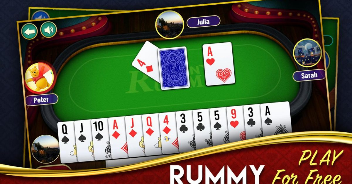Downloading And Install Casino Games