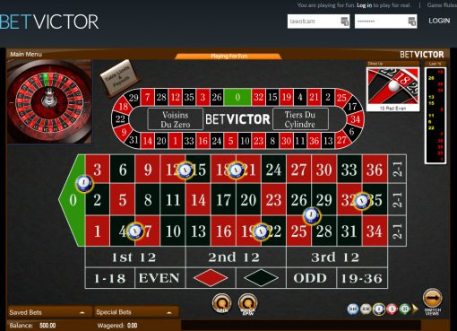 Unfolding How Online Gambling Made it to the Top