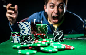 Regulations Of Texas Hold 'Em Poker - The Start Of The Game