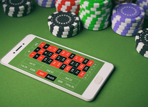 Are all Microgaming casinos the same?