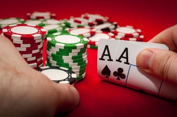 Steps To Obtaining A Gambling License