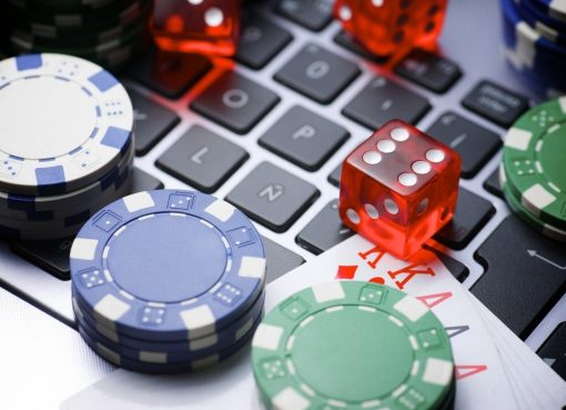 Have a fantastic gaming experience when you start playing the games in the online casinos
