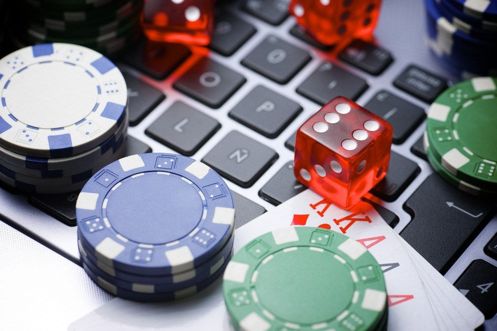Make Real Money by understand the blackjack game