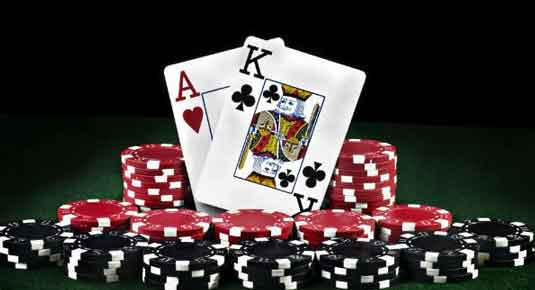 Play Online Blackjack At The Best USA Casinos