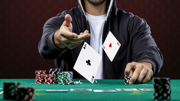 Casinos For UK Players