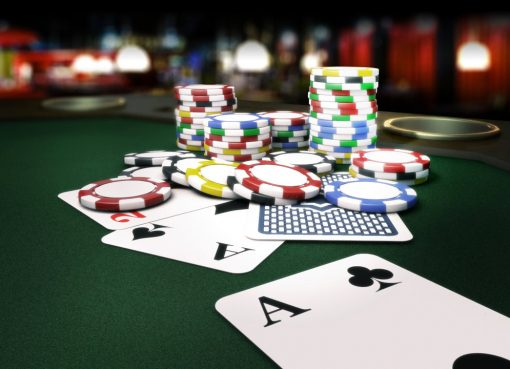 This Is How Experienced Players Win More In Online Poker