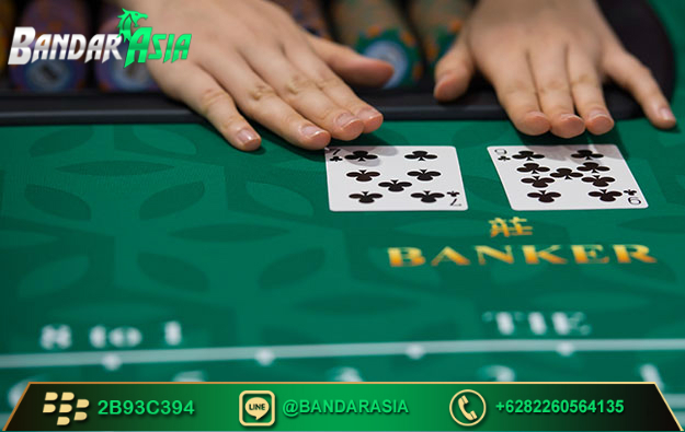 Avail The Best Online Gambling Experience At Goal 55