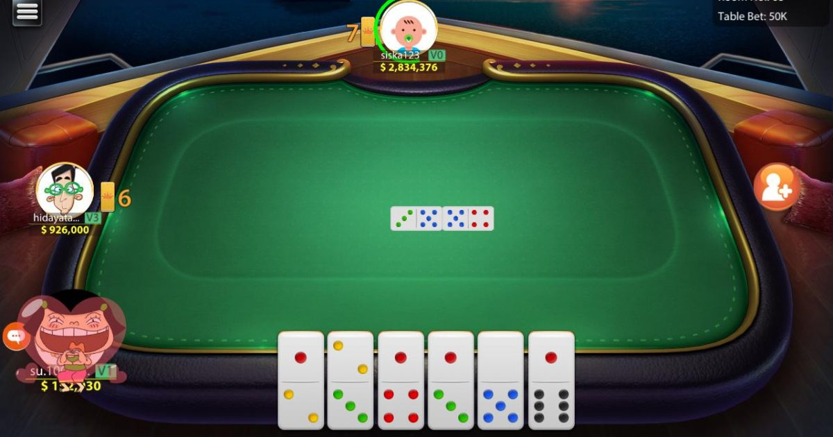 Play The Best Online Pokies In Canada