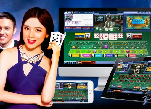 India Online Casino, Poker & Real Gambling Sites:360casinogaming