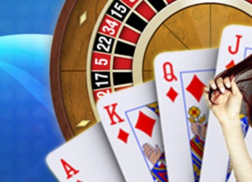 Online Casino Australia - Finest Aus Casino Video Games